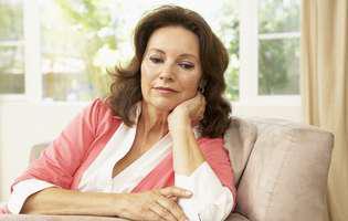 Așa eviți neplăcerile la menopauză