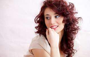 Cum să îngrijești corect părul ondulat