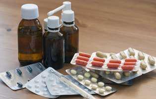 Cum să ții medicamentele acasă