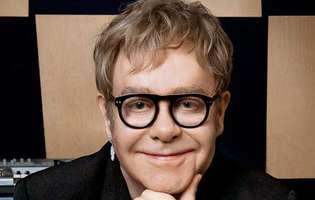 Elton John dă în judecată mai multe publicații franceze