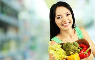 Metode delicioase de a asimila calciu în organism