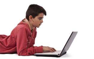 pericole internet