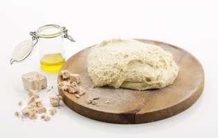 Drojdia, cel mai complex amestec de vitamine și nutrienți