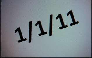 Coincidențe sau mesaje misterioase? Numerele care se repetă în viața ta au semnificații profunde