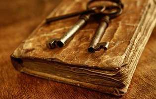Octoihul de la Liov și istoria misterioasă a originilor sale