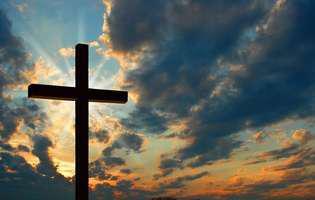 Crucea și semnificațiile ei de taină