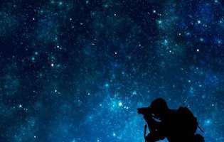 Descifrează enigmele ascunse în stelele căzătoare!