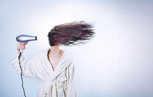 Ce boli fac să-ți cadă părul