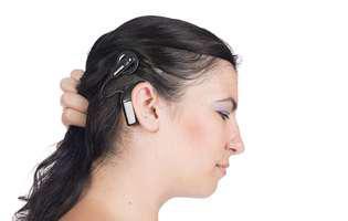 Cum se rezolvă problemele de auz