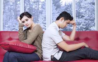 cu ce zodii ai cele mai complicate relații