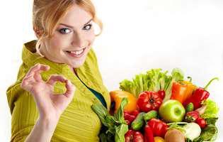 Alimentele bogate în vitamina C sunt vitale. Află de ce!