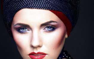 Ce înseamnă ochi frumoși?