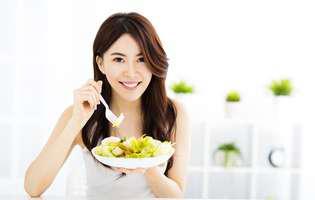 Cum să-ți creezi asistentul personal în alimentație