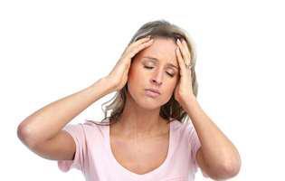 Cum scapi de migrene