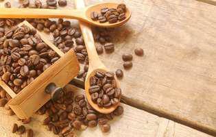 Cum folosești cafeaua în gospodărie