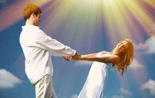 Dansul pe care îl preferi îți dezvăluie personalitatea
