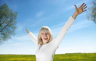 Top 5 calități pe care le ai în funcție de numărul personalității tale