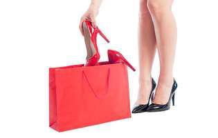 Trucuri utile să nu te mai roadă pantofii noi!