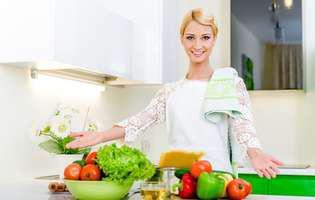 Metode naturale care te scapă de hemoroizi