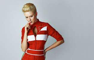 Cele mai bune surse de inspirație în modă