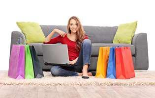 Ce comanzi și ce primești- comenzile on-line