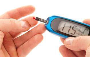 3 feluri prin care poți preveni îmbolnăvirea de diabet