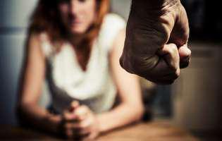 pentru multe femei, căsnicia este o închisoare