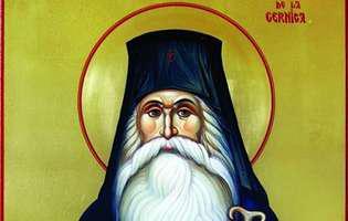 Sfântul Gheorghe de la Cernica