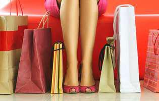 Fii în pas cu moda... la preț redus