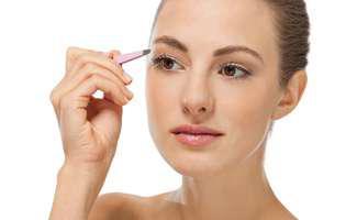 Metode de îndepărtare a părului facial