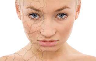 Dicționar de beauty: sinteza de colagen