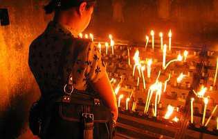 Rugăciune grabnic ajutătoare către Sfântul Mare Mucenic Mina