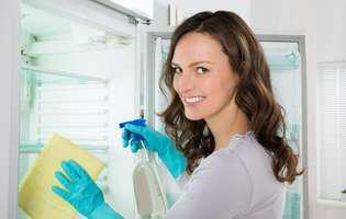5 trucuri de viață lungă pentru frigiderul tău
