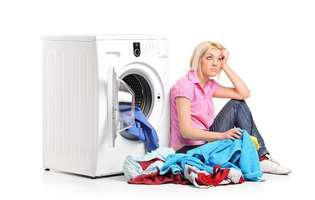 De ce se strică mașina de spălat și cum o poți proteja