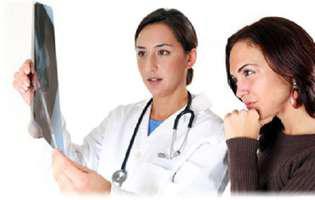 O grijă în plus pentru sănătate: BPOC