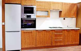 3 pași simpli să recondiționezi dulapurile din lemn