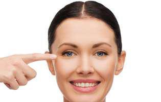 Cum poți avea ochi sănătoși