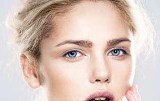 Învață să-ți îngrijești corect pielea