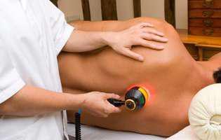 5 motive pentru care ai dureri de spate