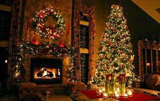superstițiile de Crăciun