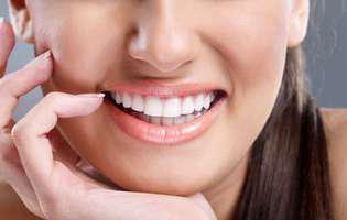 Ce spun buzele despre sănătatea ta