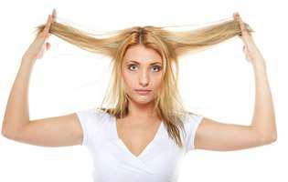 Ai părul fragil. Unde greşeşti?