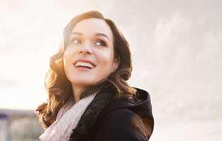 5 calități de top ale persoanelor născute în februarie
