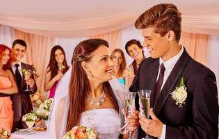 secretul unei căsnicii fericite