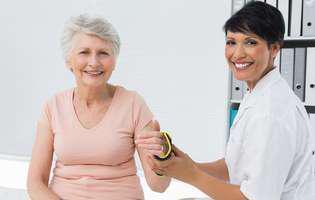 5 proceduri pentru a scăpa de dureri de oase