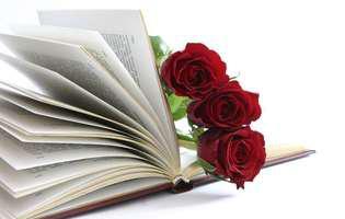 Un februarie plin de pasiune în colecția Cărți Romantice