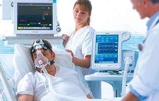 Ce boli poți lua din spital