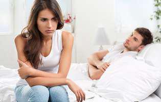 Test: Cum reacționezi când ești înșelată?