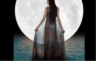 Ce nu este bine să faci niciodată înainte de Luna plină