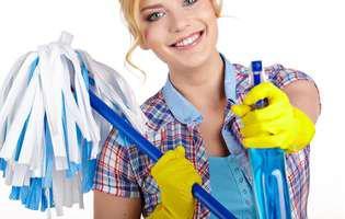 Soluții simple să scapi de dăunătorii din casă